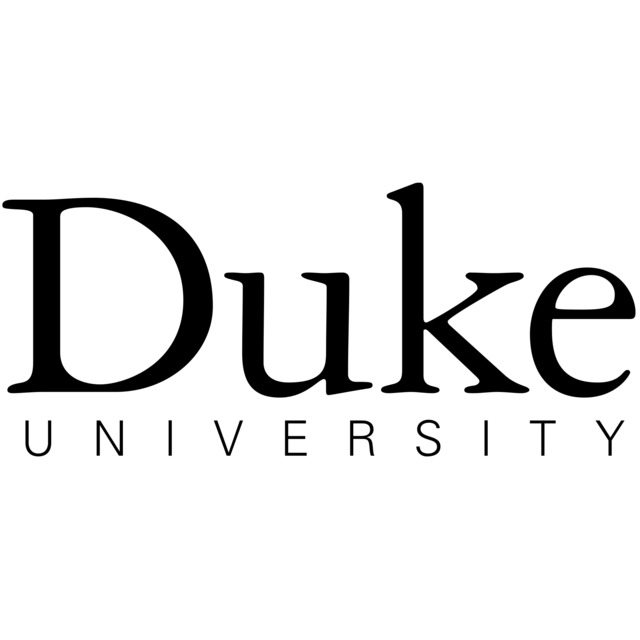 avatar for Duke University