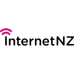 avatar for Internet New Zealand
