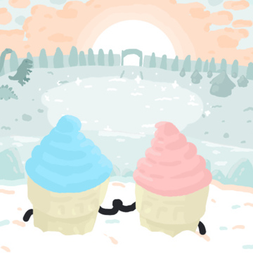 avatar for Snow Cones