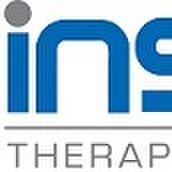 avatar for INSYS Therapeutics