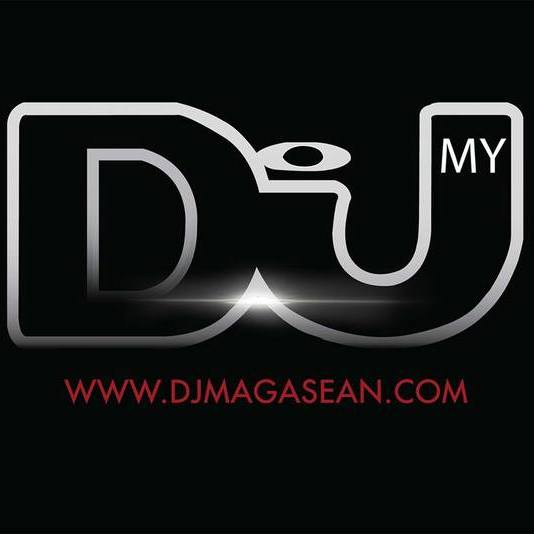 avatar for DJ Mag - ASEAN