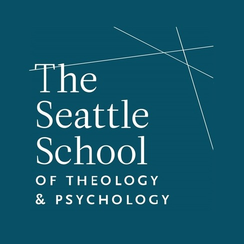 avatar for The Seattle School of Theology & Psychology