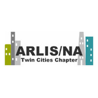 avatar for ARLIS/NA Twin Cities Chapter