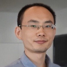 avatar for Baohua Yang