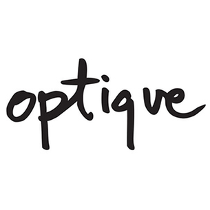 avatar for Optique