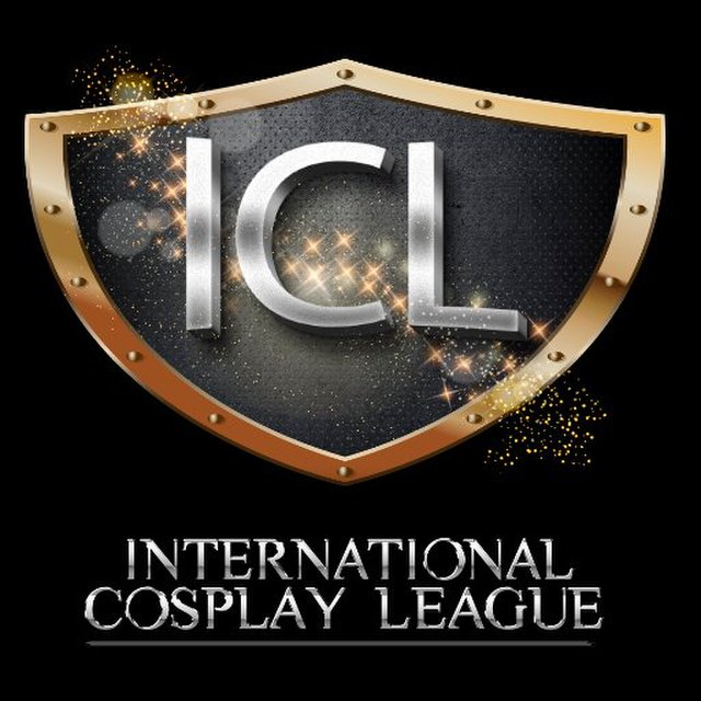 avatar for International Cosplay League
