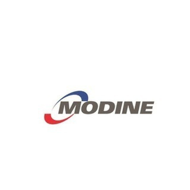 avatar for Modine Manufacturing Company