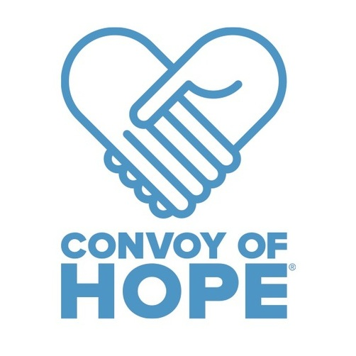 avatar for Convoy of Hope