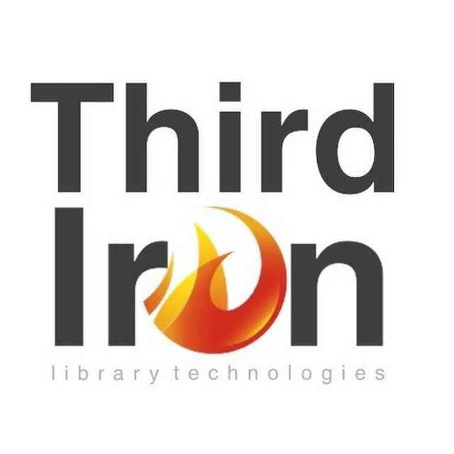 avatar for Third Iron