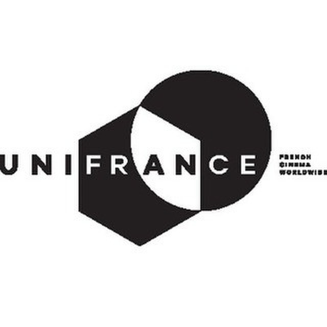 avatar for UniFrance