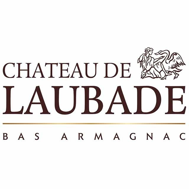 avatar for Chateau de Laubade