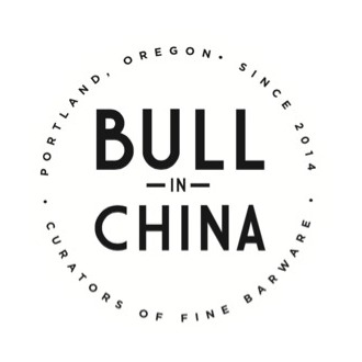 avatar for Bull in China