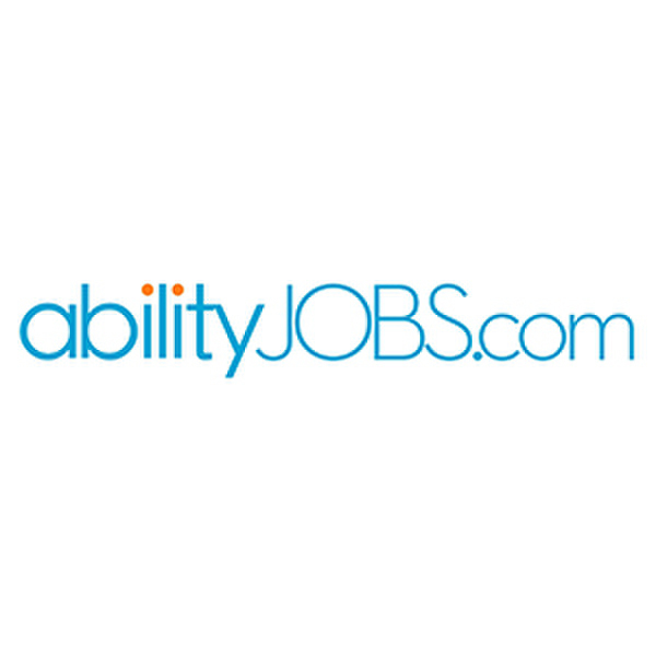 avatar for Ability Jobs