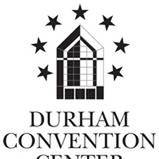 avatar for Durham Convention Center