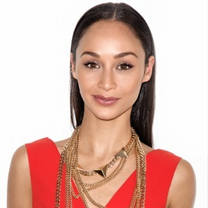 avatar for Cara Santana