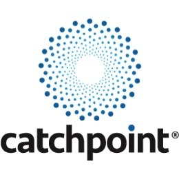 avatar for Catchpoint