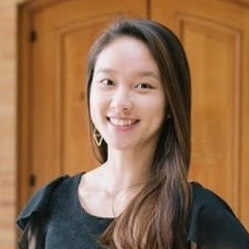 avatar for Tanira Chau