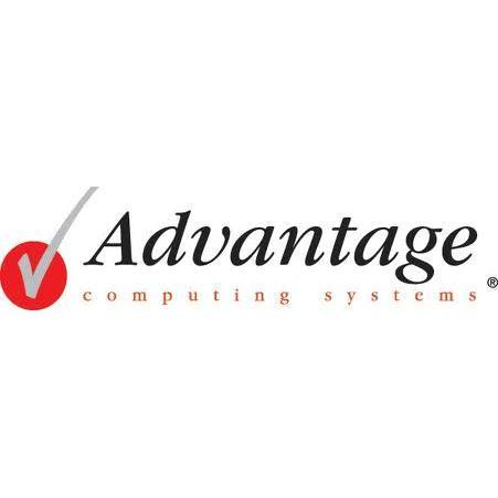 avatar for Advantage Computing Systems