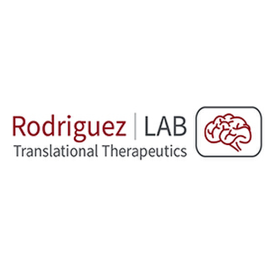 avatar for Rodriguez Translational Therapeutics Lab - Stanford University
