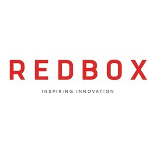 RedBox Innovation