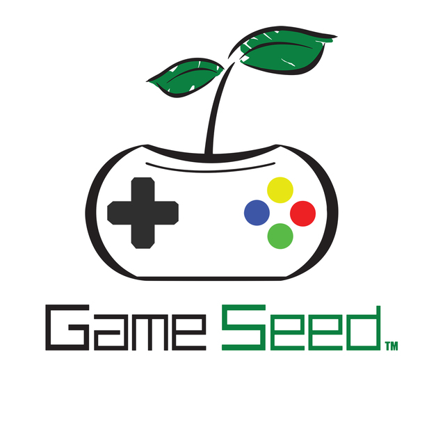 avatar for Game Seed