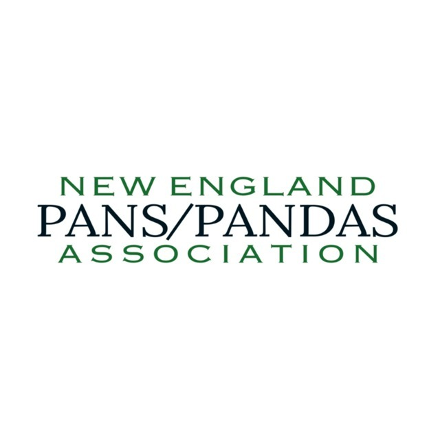 avatar for New England PANDAS/PANS Association