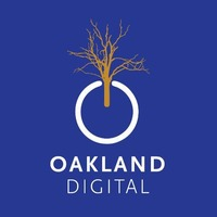 avatar for Oakland Digital Arts & Literacy Center (ODALC)