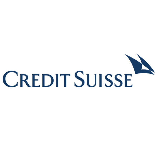 avatar for Credit Suisse