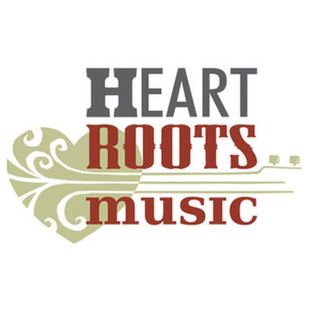 avatar for Heart Roots Music