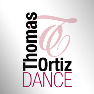 avatar for Thomas/Ortiz Dance