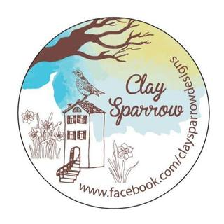 avatar for Clay Sparrow