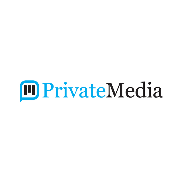 avatar for Private Media