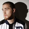 avatar for Mike Posner