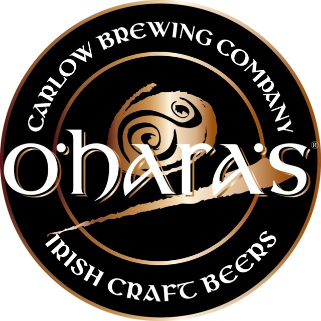 avatar for Sponsor: O'Hara's