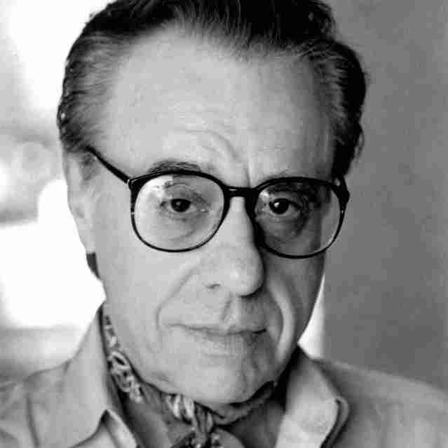 avatar for Peter Bogdanovich