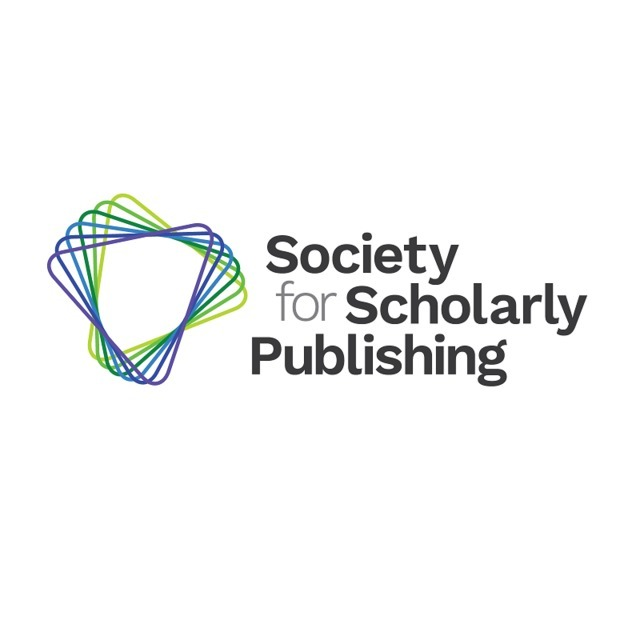 avatar for Society for Scholarly Publishing (SSP)