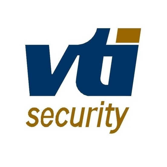 avatar for VTI Security