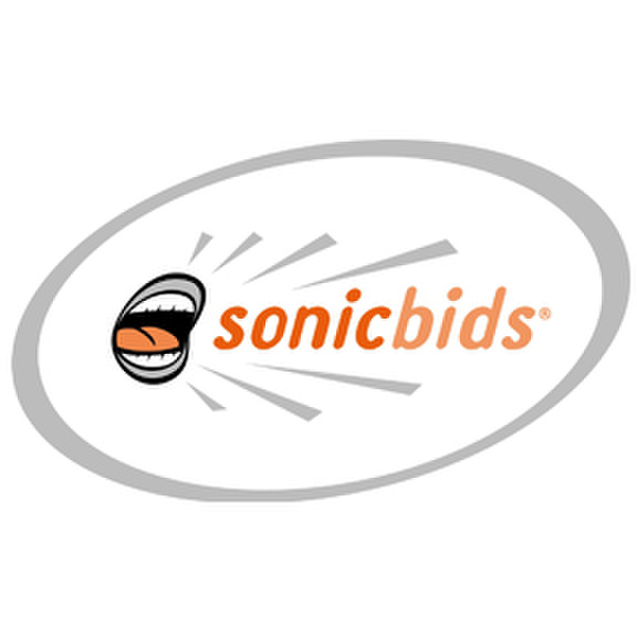 avatar for Sonic Bids