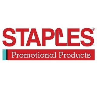 avatar for Staples Promotional Products