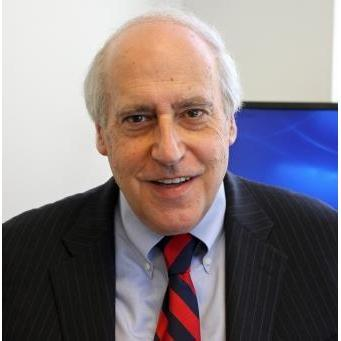 avatar for Hon. Dan Glickman