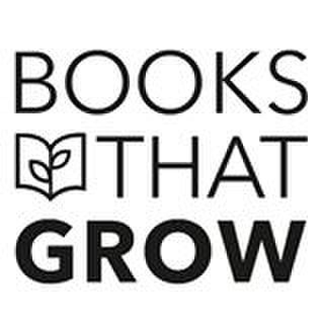 avatar for Books That Grow