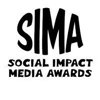 avatar for Social Impact Media Awards (SIMA)