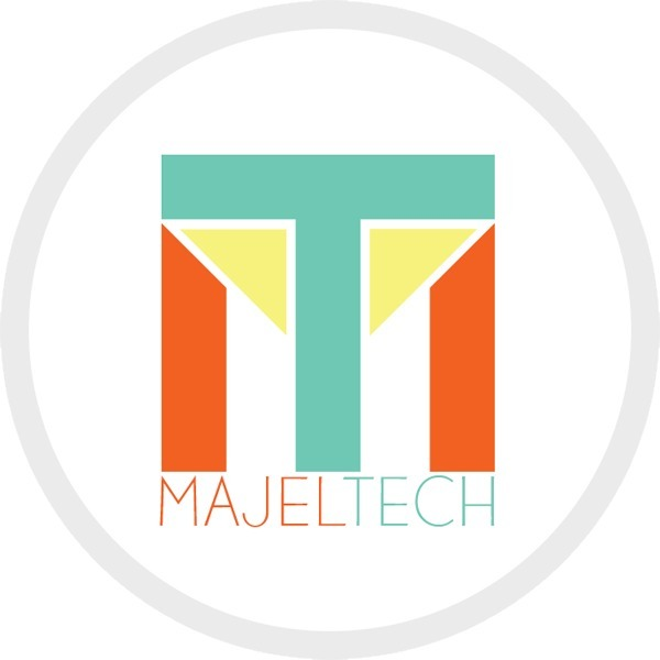 avatar for Majel Tech