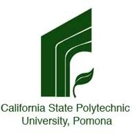 avatar for Cal Poly Pomona: President's Luncheon