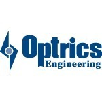 avatar for Optrics Engineering - Friend