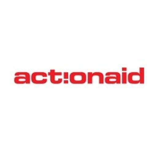 avatar for ActionAid