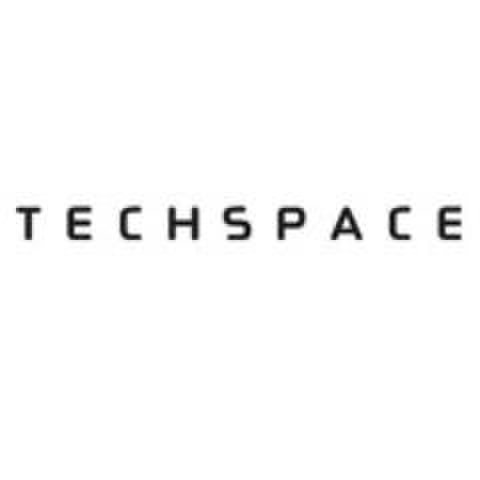 avatar for Techspace