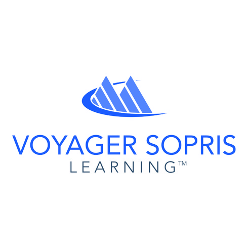 avatar for Voyager Sopris Learning