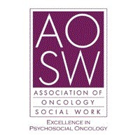 avatar for Association of Onoclogy Social Work (AOSW)