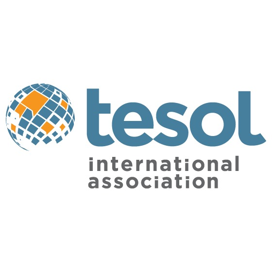 avatar for TESOL